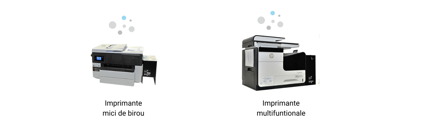 Imprimante_mici_de_birou_imprimante_multifuntionale_OPTIPRINT